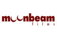 Moonbeam Films logo