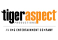 Tiger Aspect logo